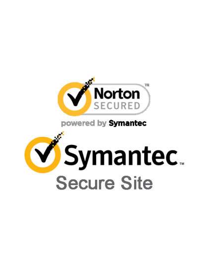 Symantec Secure Site SSL Certificate