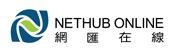 www.sslcert.com.hk